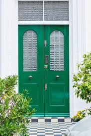 40 best front door inspiration images on pinterest front door