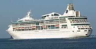 caribbean cruise line cruise law news predators at sea cruise law news