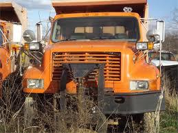 new kenworth trucks for sale 100 used trucks for sale in wv premier chevrolet buick gmc