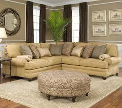 flexsteel chicago reclining sofa flexsteel sofas sectionals flexsteel repair parts fabric lift
