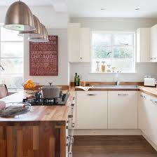 kitchen diner ideas retro kitchen diner ideas ideal home