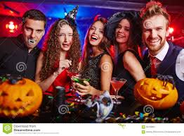 cocktail party photography halloween party stock image image of portrait looking 59701027