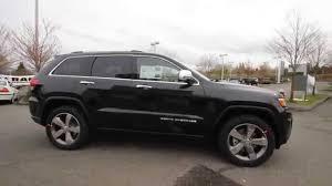 jeep grand cherokee limited 2014 2014 jeep grand cherokee limited eco diesel black ec421533