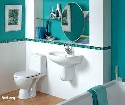 Light Green Bathroom Accessories Blue Green Bath Accessories Light 6 U2013 Buildmuscle