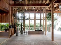 Interior Design Of Shop 292 Best Interior Design Images On Pinterest Architecture