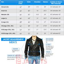 classic style warrior leather jacket top leather jackets