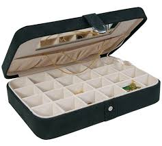 travel jewelry case images Travel jewelry cases and organizers organize it jpg