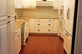 bronze kitchen cabinet hardware antique bronze cabinet knobs satin brass oil rubbed bronze us10b