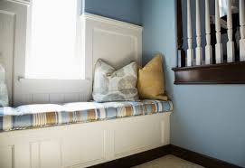 fabulous nook ideas with brown cushions closed nice cushions on