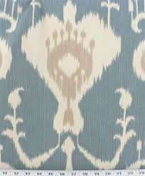 Online Drapery Fabric Gotcha Coral White Online Discount Drapery Fabric And Java