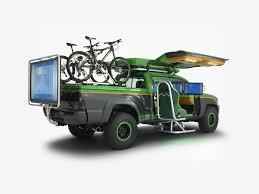 toyota trucks sa 2009 toyota tacoma all terrain gamer conceptcarz com