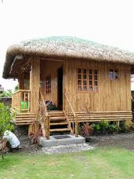 Native House Design 19 Best Bamboo Houses Images On Pinterest House Design Tropical