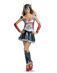 harley quinn costume spirit halloween the weirdest wrongest and sexiest new costumes for 2010