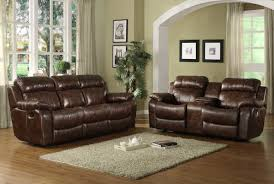 luxury sofa and recliner sets 84 in sofas and couches set with