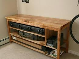 best gun cleaning table 360 best reloading rooms and benches images on pinterest reloading