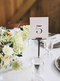 wedding table top decoration ideas simplicity at finest keep