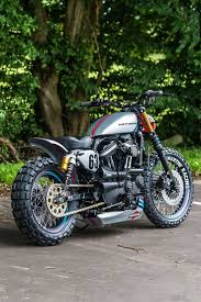 martini racing ferrari best 25 martini racing ideas on pinterest iron 883 custom 1973