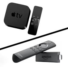 apple tv vs amazon fire stick u2013 cavsconnect