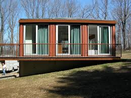 best fresh shipping container homes for sale colorado 5685