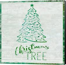 wall trees jcpenney trees decor for