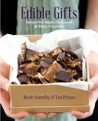 edible gifts a dash of compassion new ebook a package offer