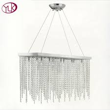 online buy wholesale modern home decor chandelie from china modern