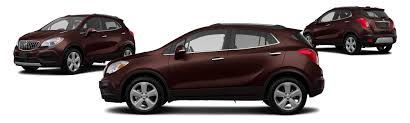 buick encore 2017 colors 2015 buick encore convenience 4dr crossover research groovecar