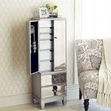 St James Armoire Bedroom Bedding Bedroom Furniture U0026 Room Decor Pier 1 Imports