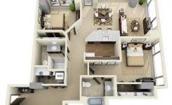 two bedroom apartments portland oregon apartment designer parisian interior design 16 images of chic