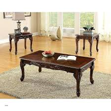 glass top coffee table with storage coffee table with glass top storage simplysami co