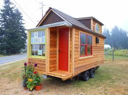 mighty micro house u2013 tiny house swoon