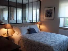chambre d hote pauillac chambre d hôtes proche soulac piscine et hébergement b b