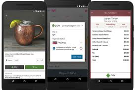 android pay app android pay now works for in app purchases recode