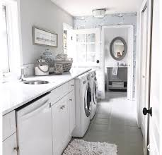 Kitchen And Laundry Room Designs Jillian Harris Laundry Room Old House Design Ideas Pinterest