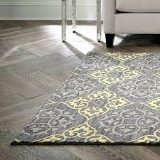 Ikea Bathroom Rugs Top 56 Fab Yellow Area Rug Ikea Grey And For Nursery Rugs