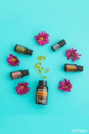 Doterra February 2017 Product Of The Month 119 Best Product Spotlight Images On Pinterest Doterra Essential