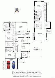 100 modular homes floor plan 100 barden homes floor plans