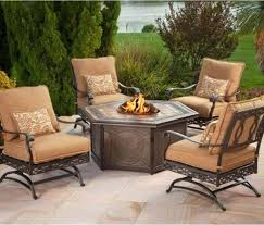 Overstock Patio Chairs Overstock Outdoor Furniture Clearance 4parkar Info
