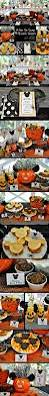 1st Halloween Birthday Party Ideas by Best 25 Mickey Halloween Party Ideas On Pinterest Mickey Party