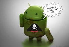 android phone stopped solved process android phone has stopped unexpectedly fix