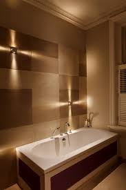 Bathroom Lighting Spotlights Ip Bathroom Lights Lighting Regulations Wall B Q