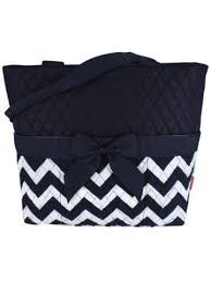 diaper bags black friday 139 best quilted purses or diaper bags images on pinterest