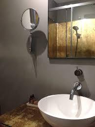 chambre hote leucate chambres d hôtes la galerie chambres leucate languedoc roussillon
