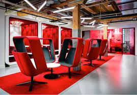 interior design kitchener s kitchener office leed v4 certified canadian consulting