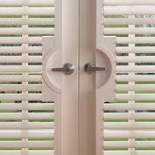 Patio Door Shutters Patio Door Window Shutters Winchester Basingstoke