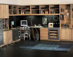 9 tips on how to declutter your office space via www