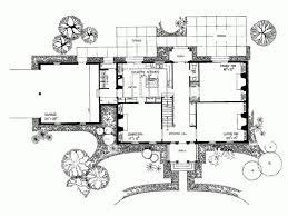 georgian floor plans 8 best georgian house plans images on georgian house