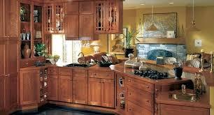 kitchen cabinets chattanooga kitchen cabinet chattanooga tn