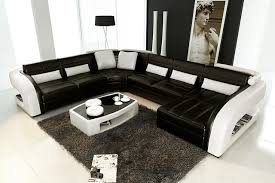 Modern Corner Sofas Home Furniture European Style Sofa Modern Corner Sofa Set
