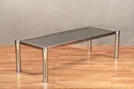 smoked glass coffee tables uk smoked glass coffee table smoked glass coffee tables uk croosle co